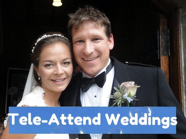 360video weddings for 360vr vr