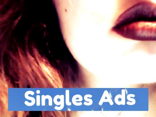 360video singles for 360vr vr