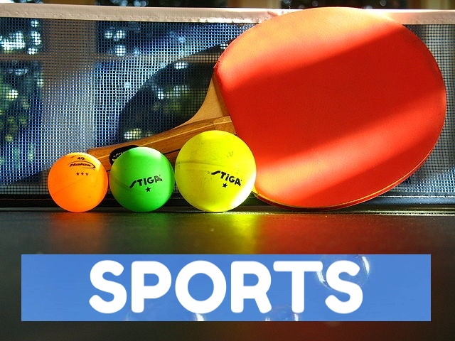 sports in virtual reality 360vr.jpg