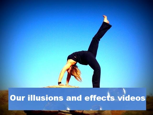 yoga in 360 video for vr.jpg