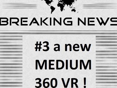 breaking newstxt3.jpg