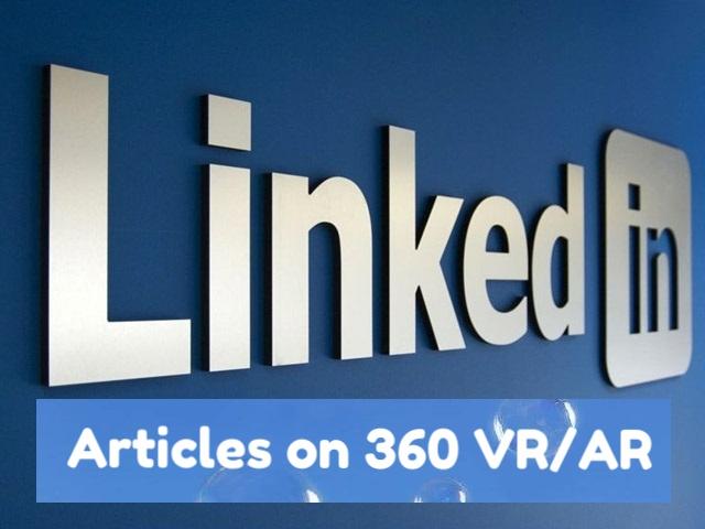 linked 360vr video.jpg