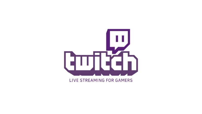 twitch2.png