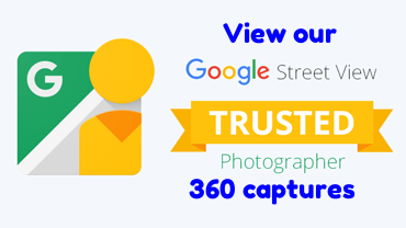google-street-view-trusted-photographer-360-panosphere-virtual-tour-professional.png