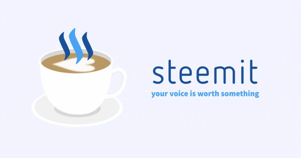 steemit-feature-1024x536.jpg