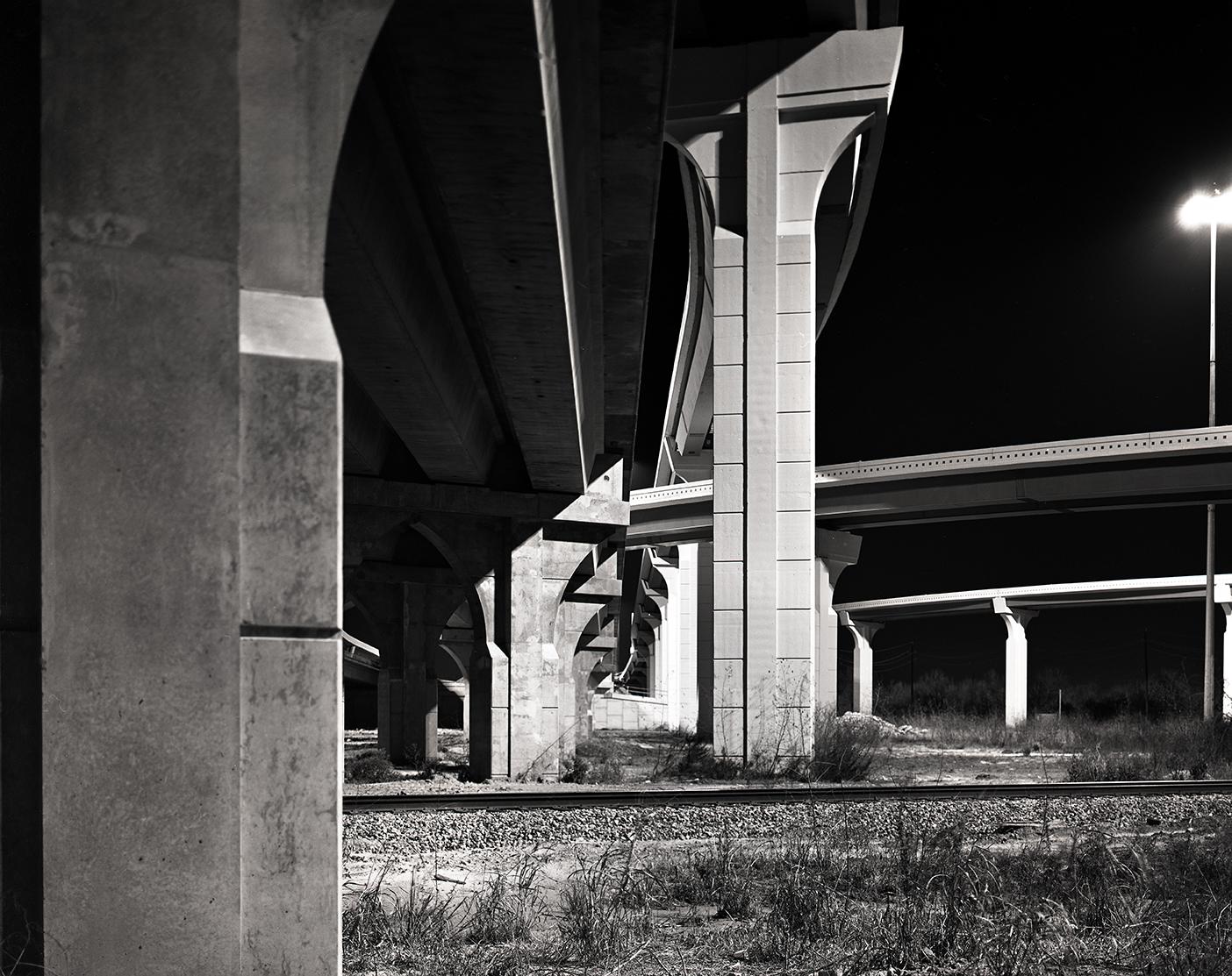highway2-copy-copy.jpg