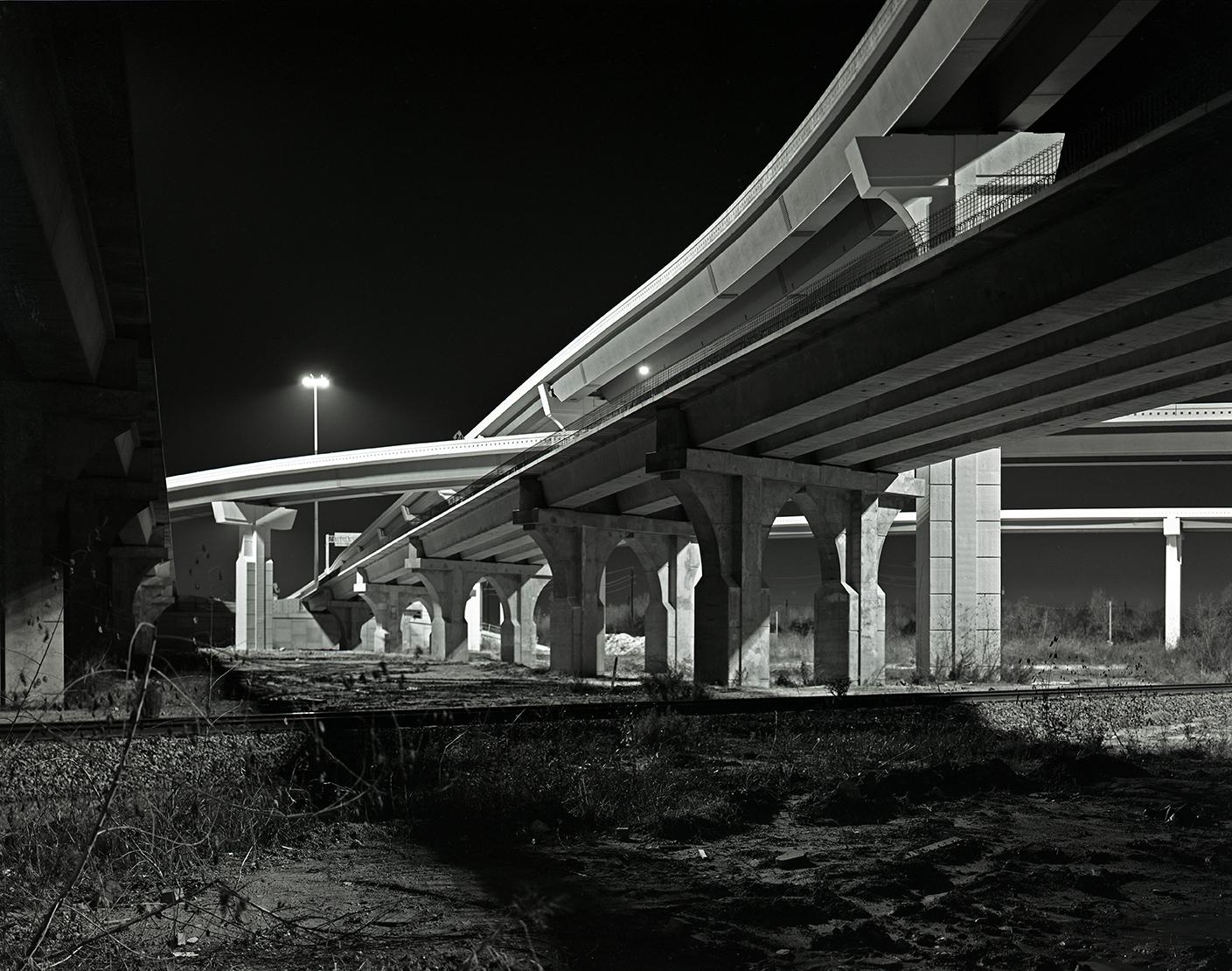 highway1-copy-copy.jpg