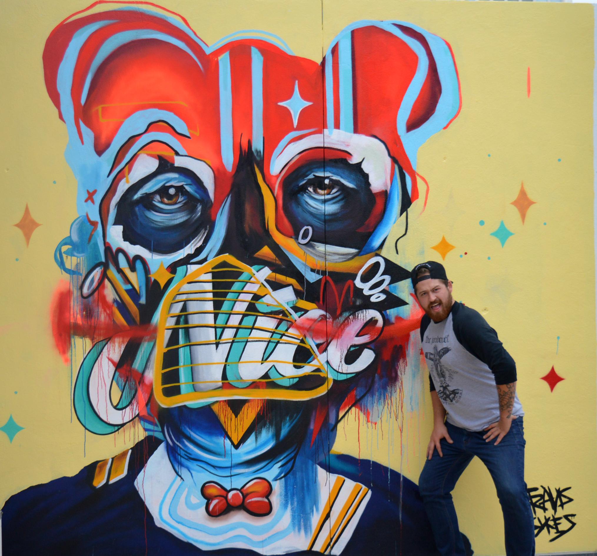 Mural Piece 1.jpg