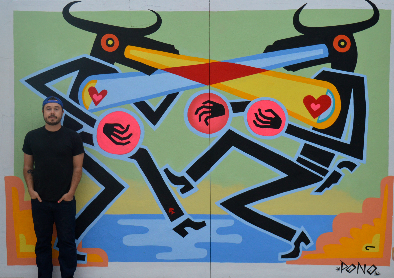 Mural Piece 3.jpg