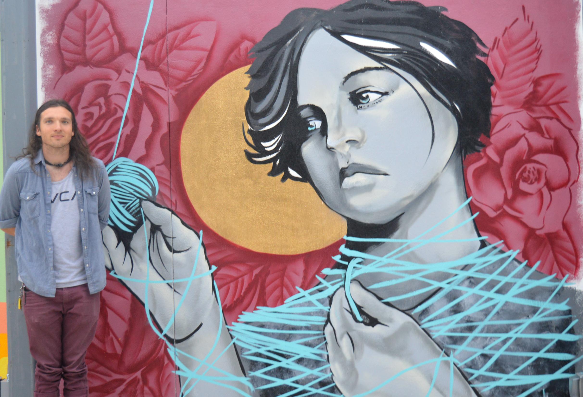 Mural Piece 4.jpg