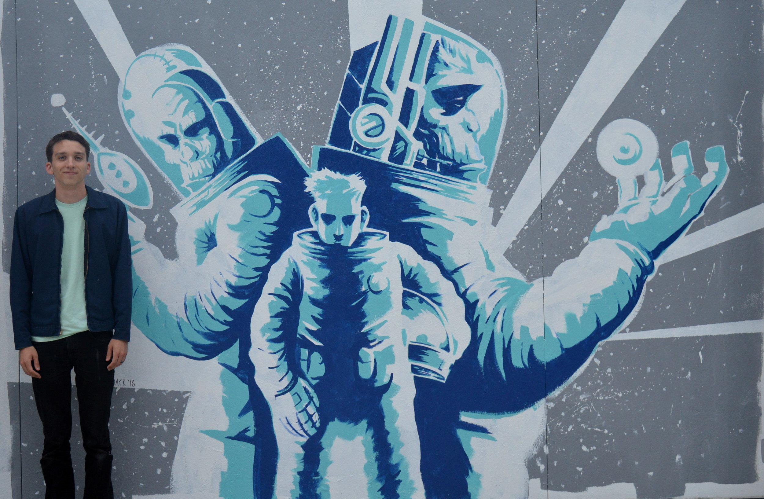 Mural Piece 5.jpg