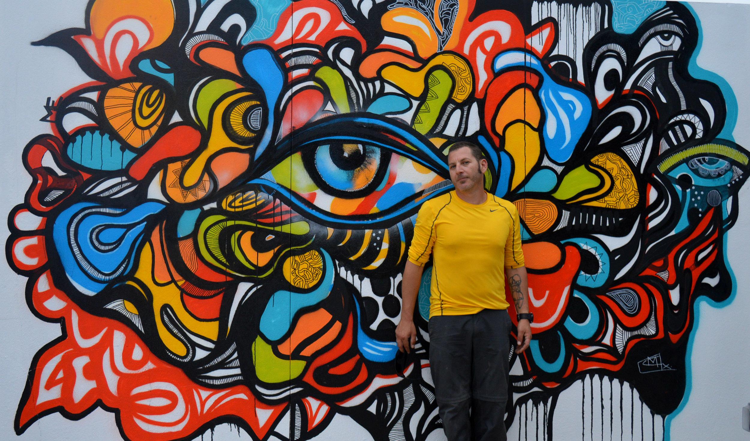 Mural Piece 6.jpg
