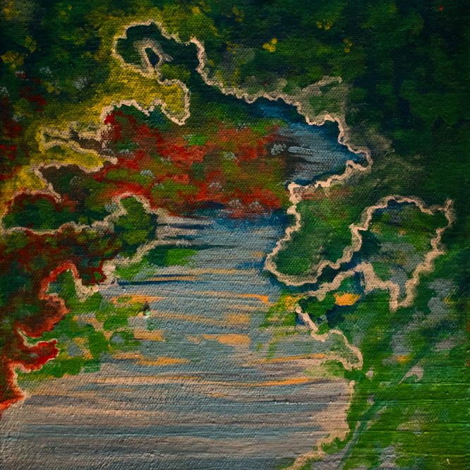 flow_7x7Canvas.jpg