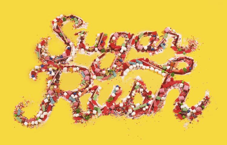 SugarRush.jpg