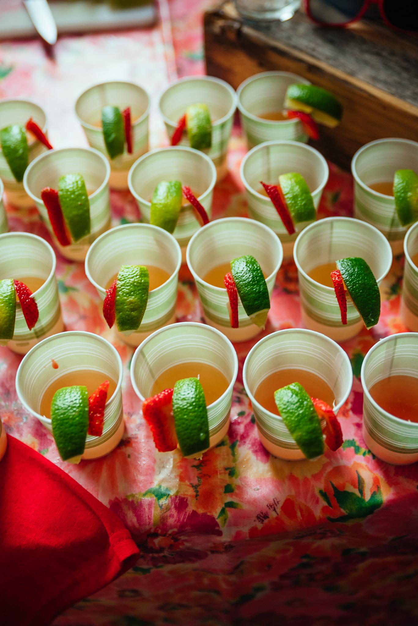Margaritas  (2).jpg