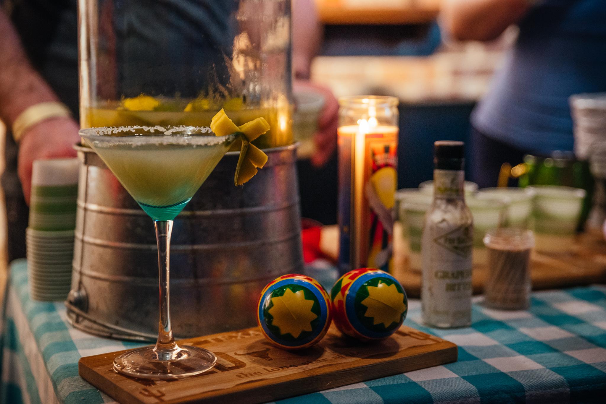Margaritas  (50).jpg