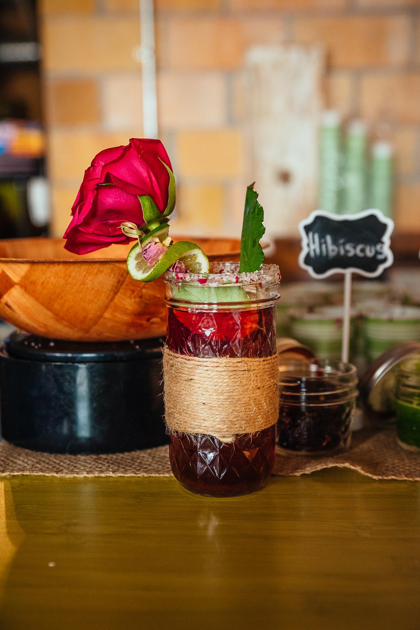 Margaritas  (10).jpg
