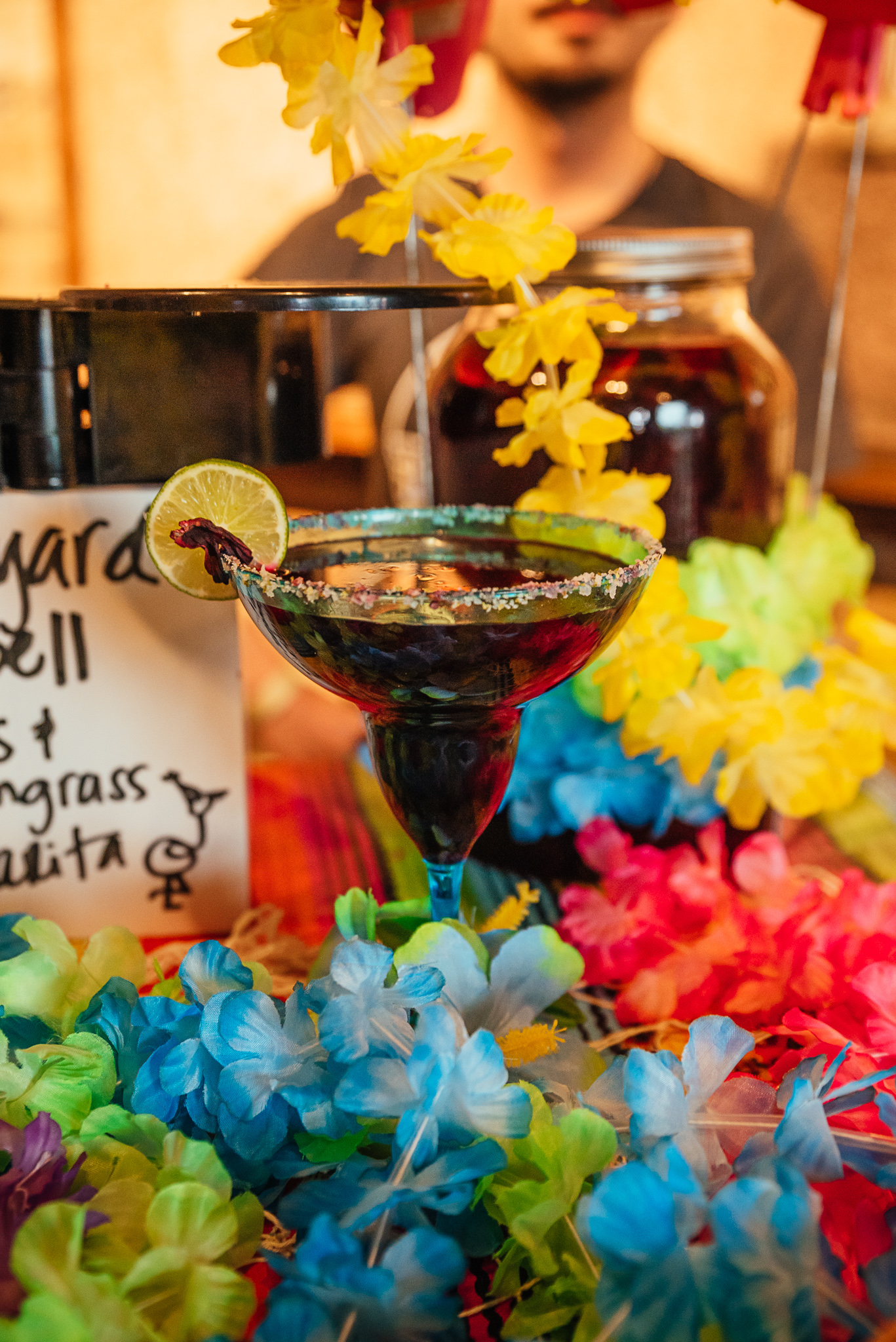 Margaritas  (9).jpg