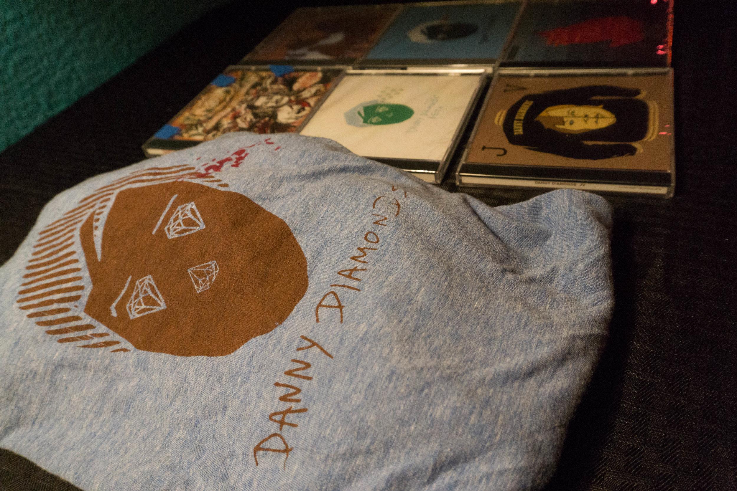 Copy of 3.2.17 Danny Diamonds - Dans Silverleaf (11 of 57).jpg