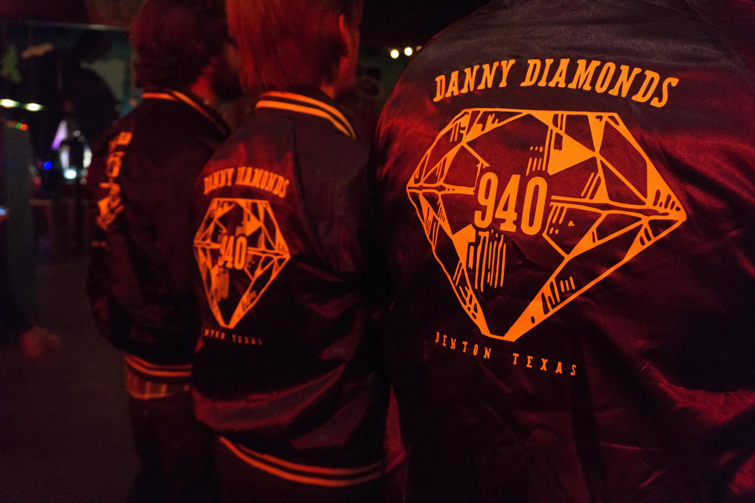 Copy of 3.2.17 Danny Diamonds - Dans Silverleaf (12 of 57).jpg