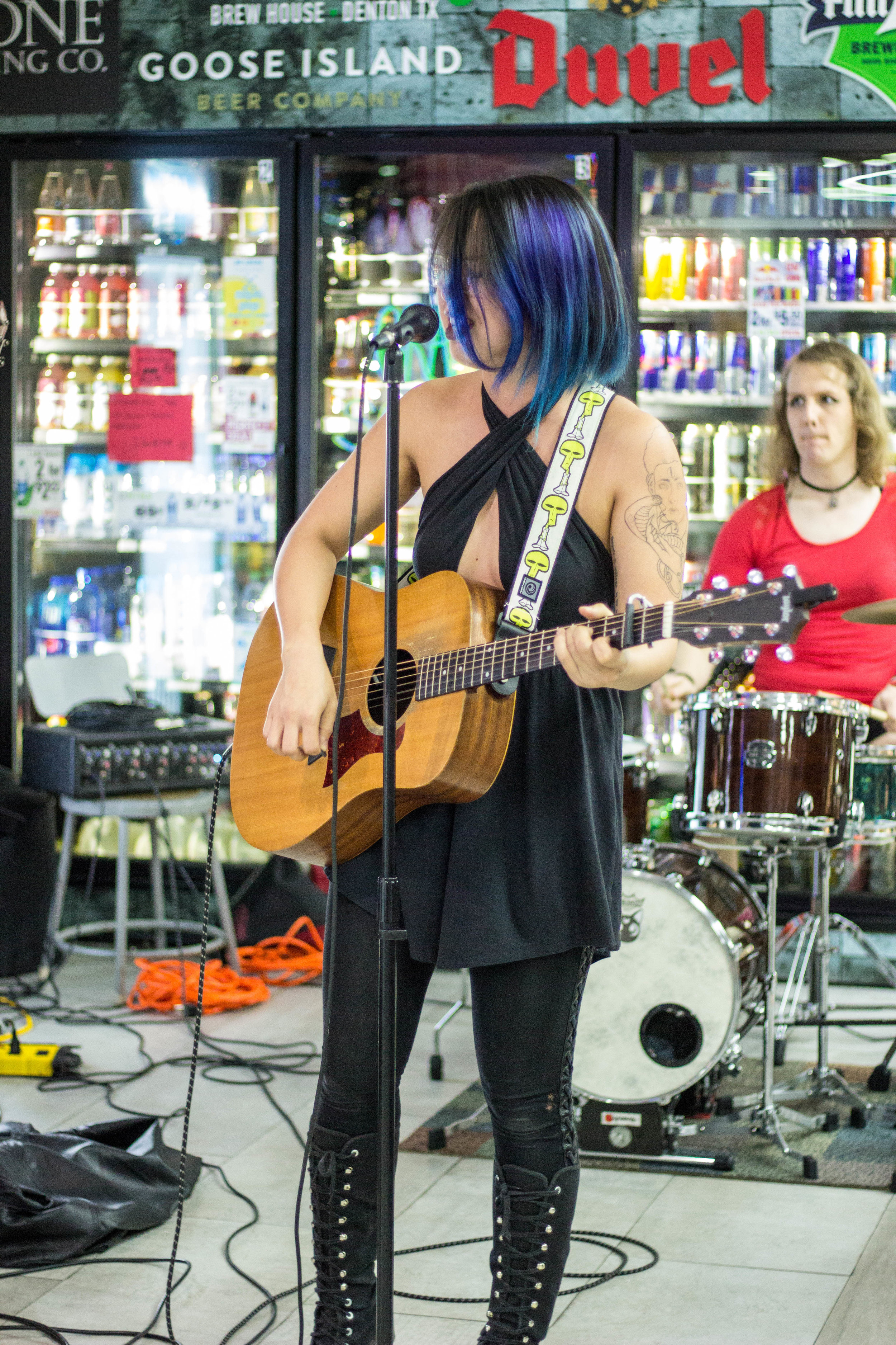 031817_Midway Craft House, Denton  TX_Lydia Low and the Booze Bunnies-3.jpg