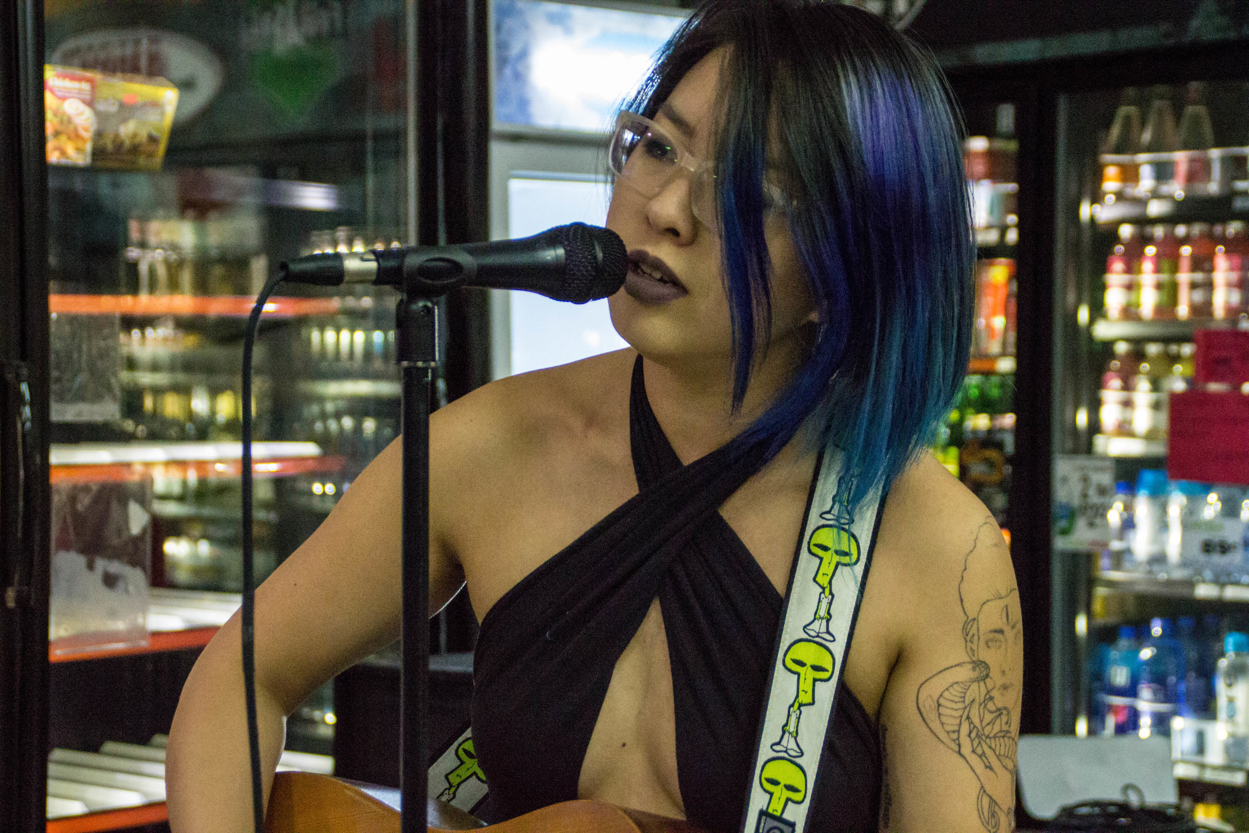 031817_Midway Craft House, Denton  TX_Lydia Low and the Booze Bunnies-1.jpg