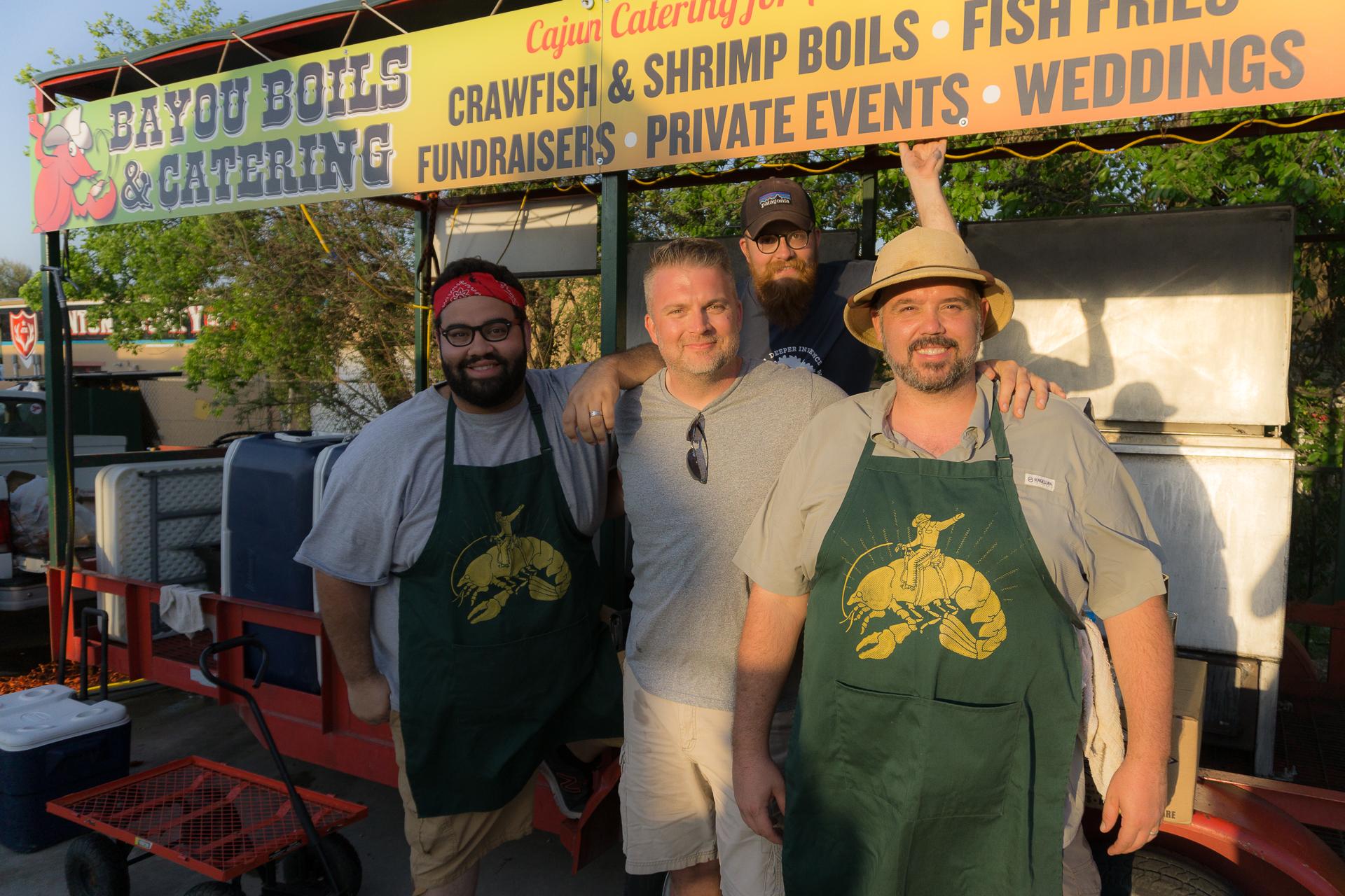 4.9.17 Crawfish Boil Eastside (18 of 21).jpg