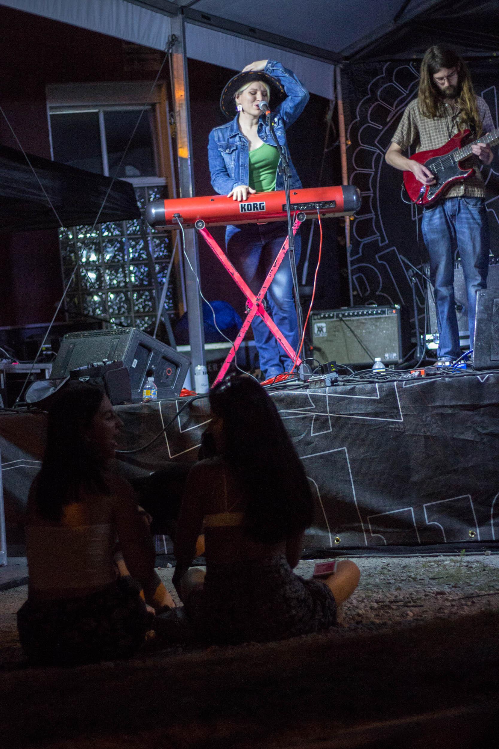 2017 Deep Ellum Arts Festival_Levi Cobb _ The Big Smoke-10.jpg