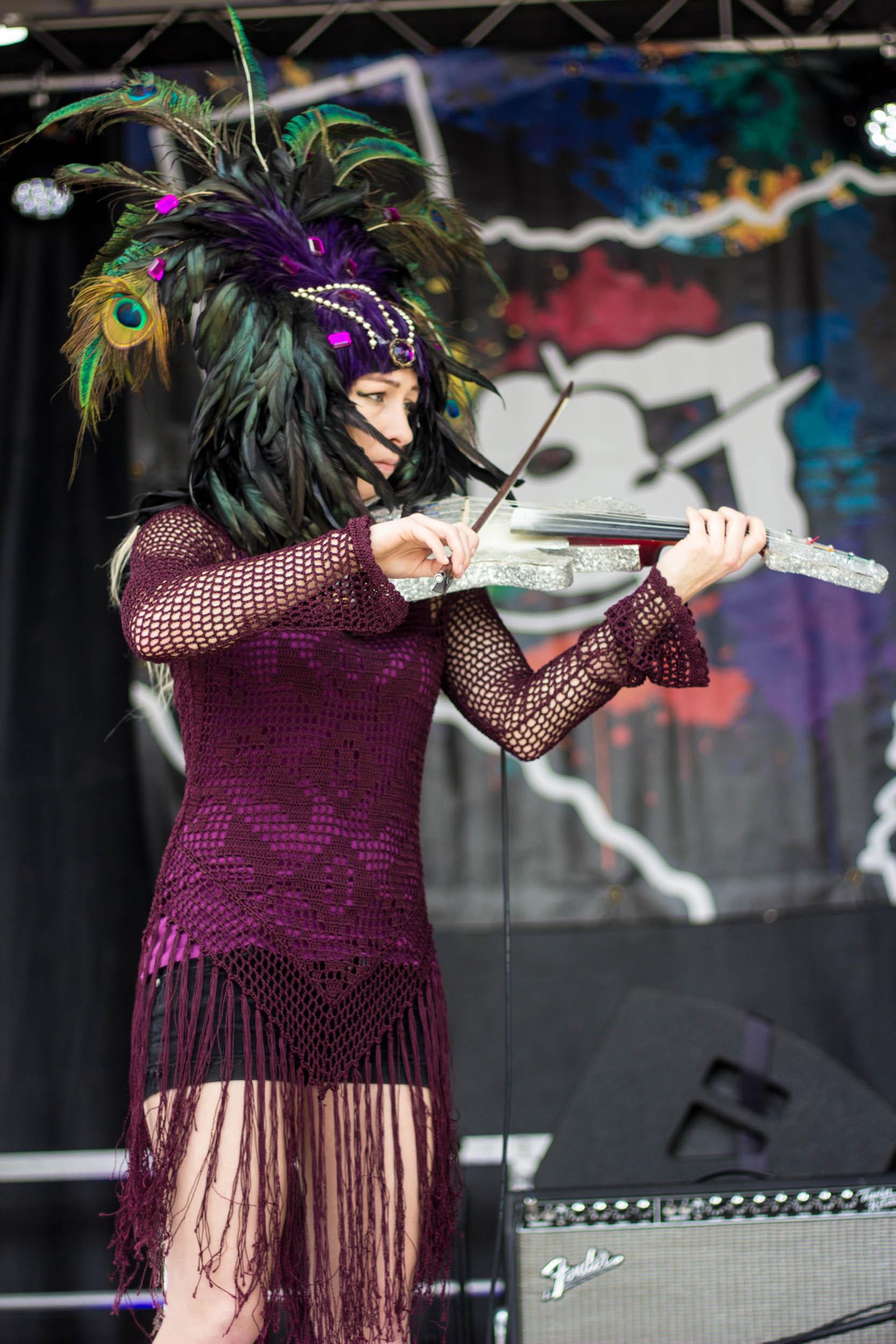 2017 Deep Ellum Arts Festival_Poppy Xander and the Chamber Rock Orchestra-2.jpg
