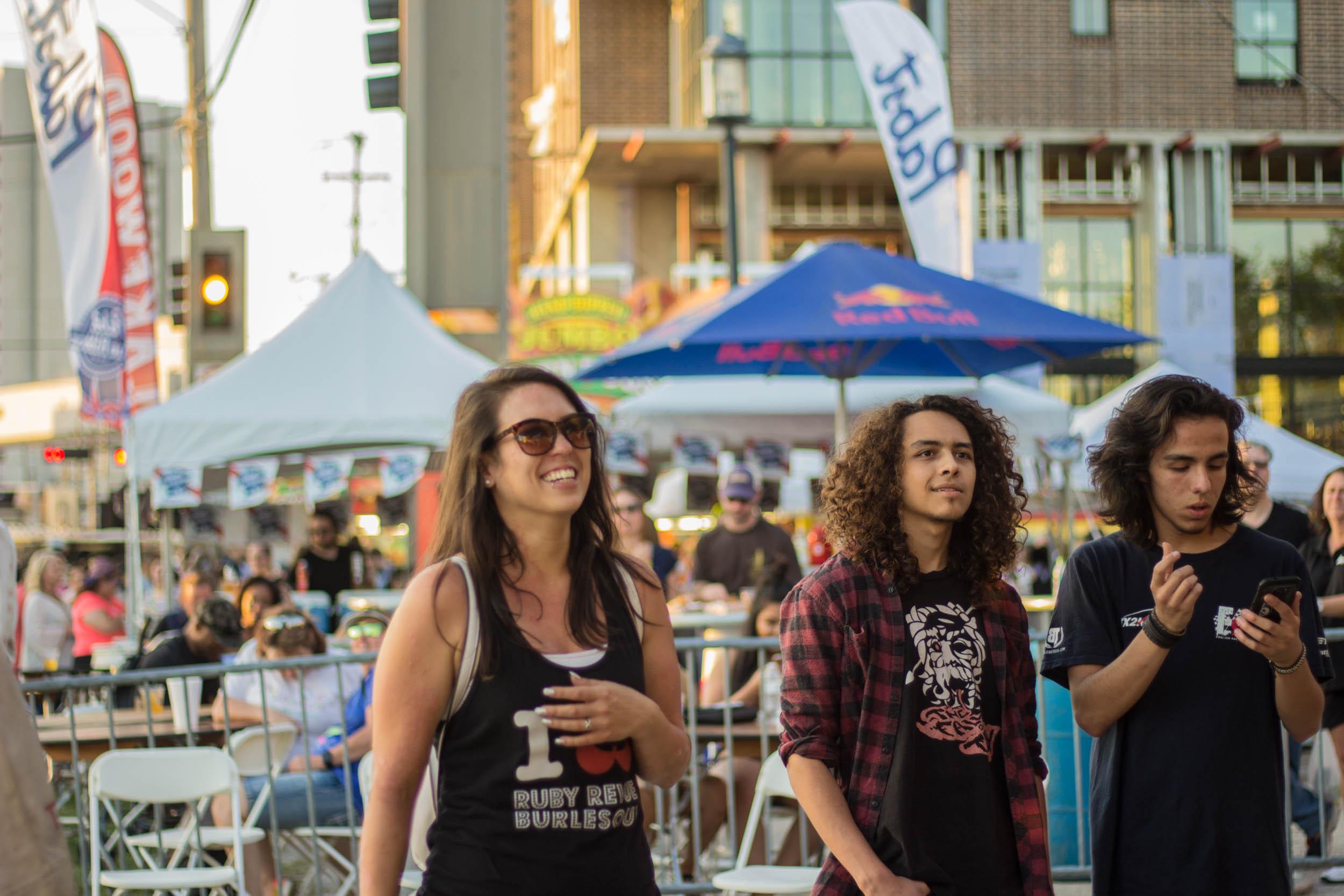 2017 Deep Ellum Arts Festival_Super Lotus-18.jpg