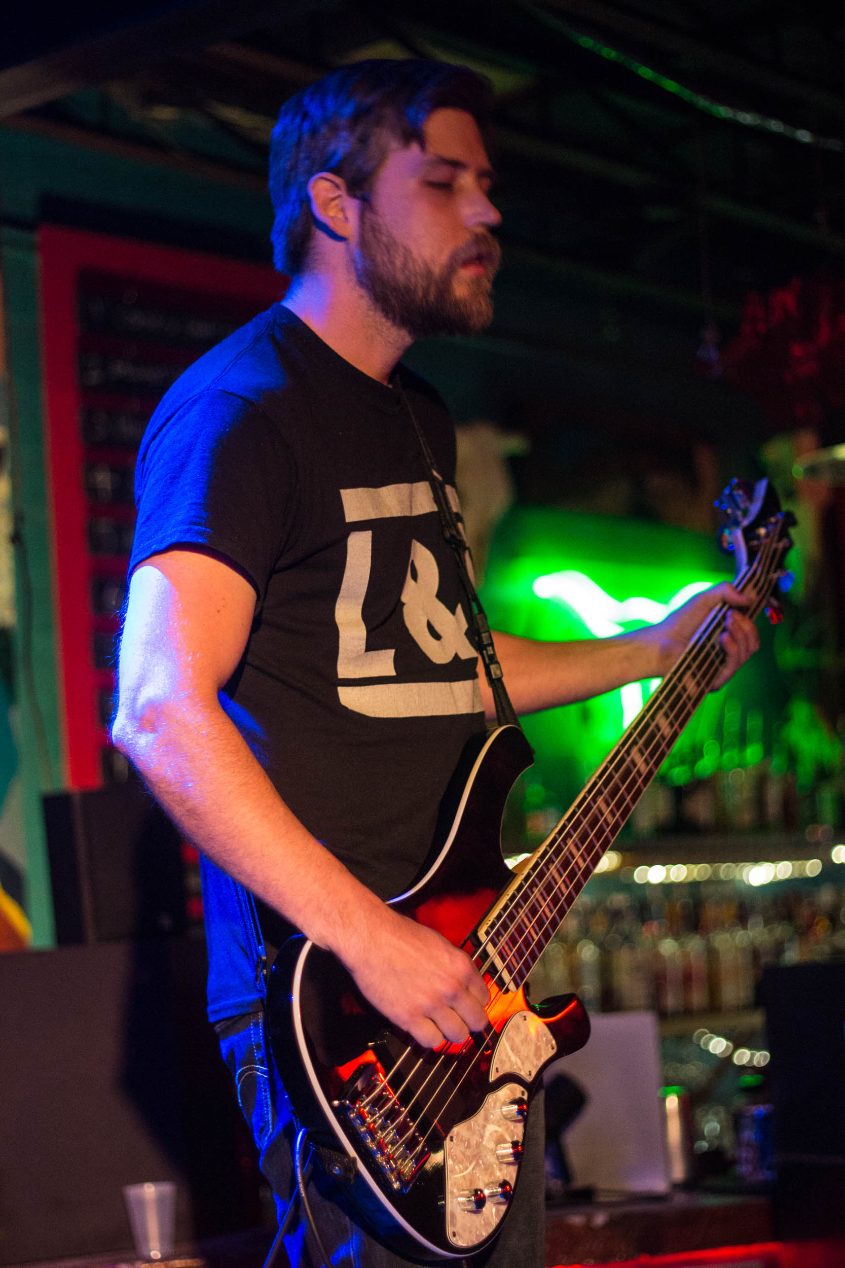051317_Least of These at Dan's-1.jpg