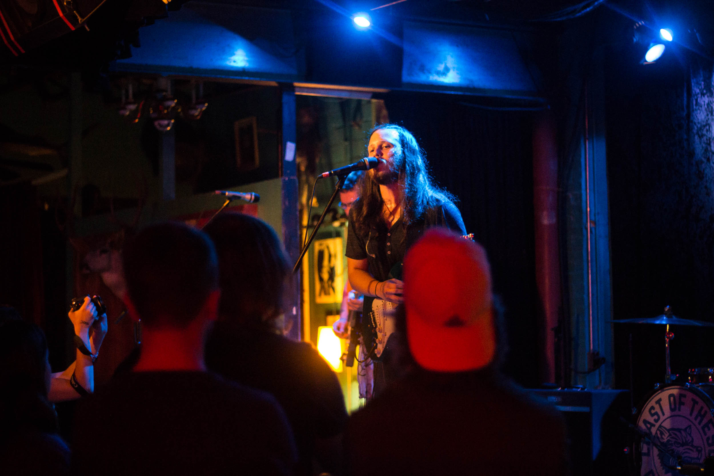051317_Least of These at Dan's-17.jpg