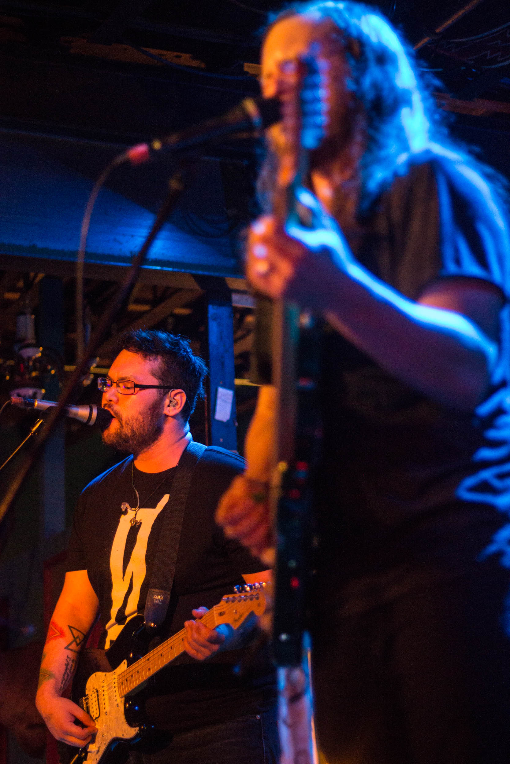 051317_Least of These at Dan's-13.jpg
