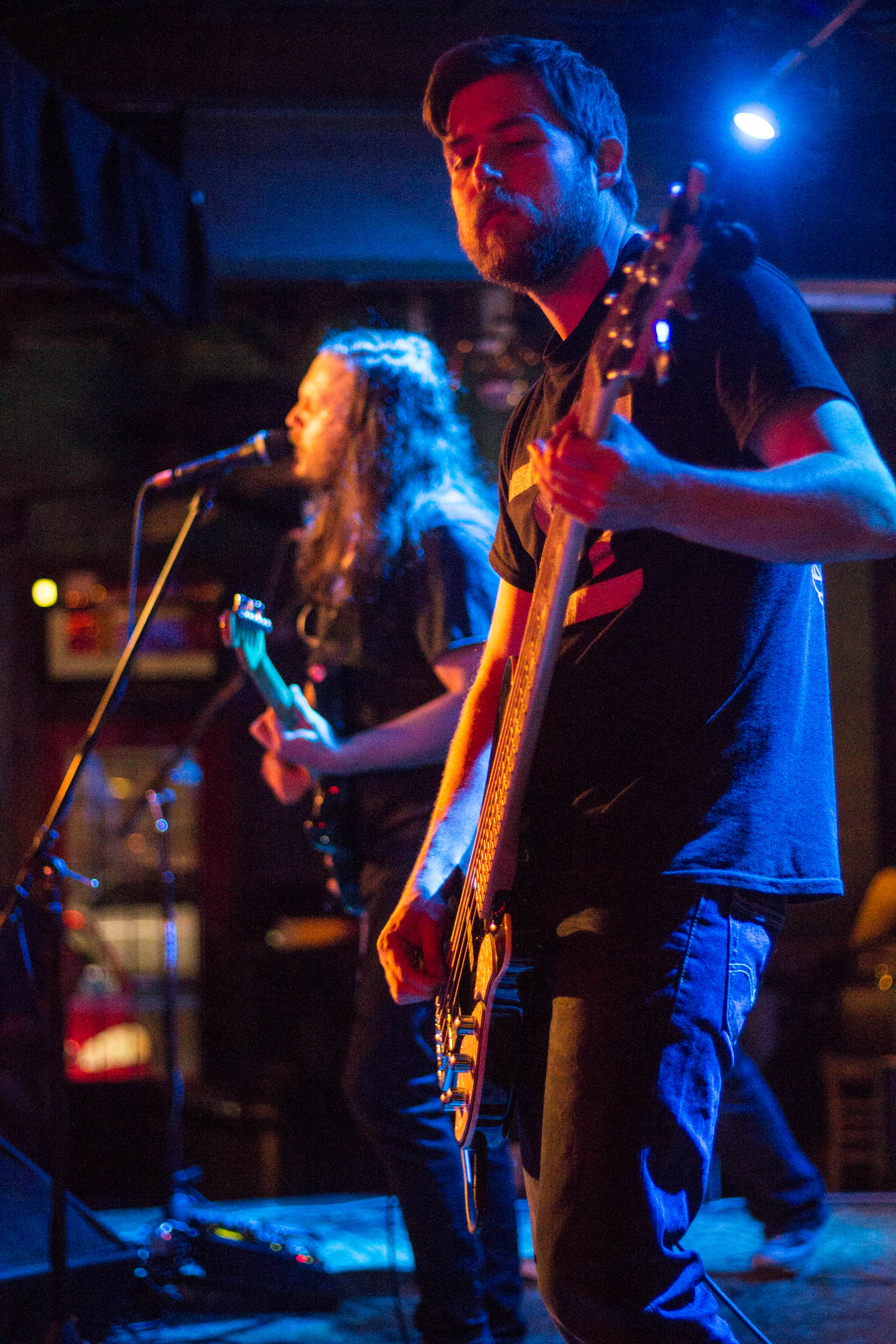 051317_Least of These at Dan's-18.jpg