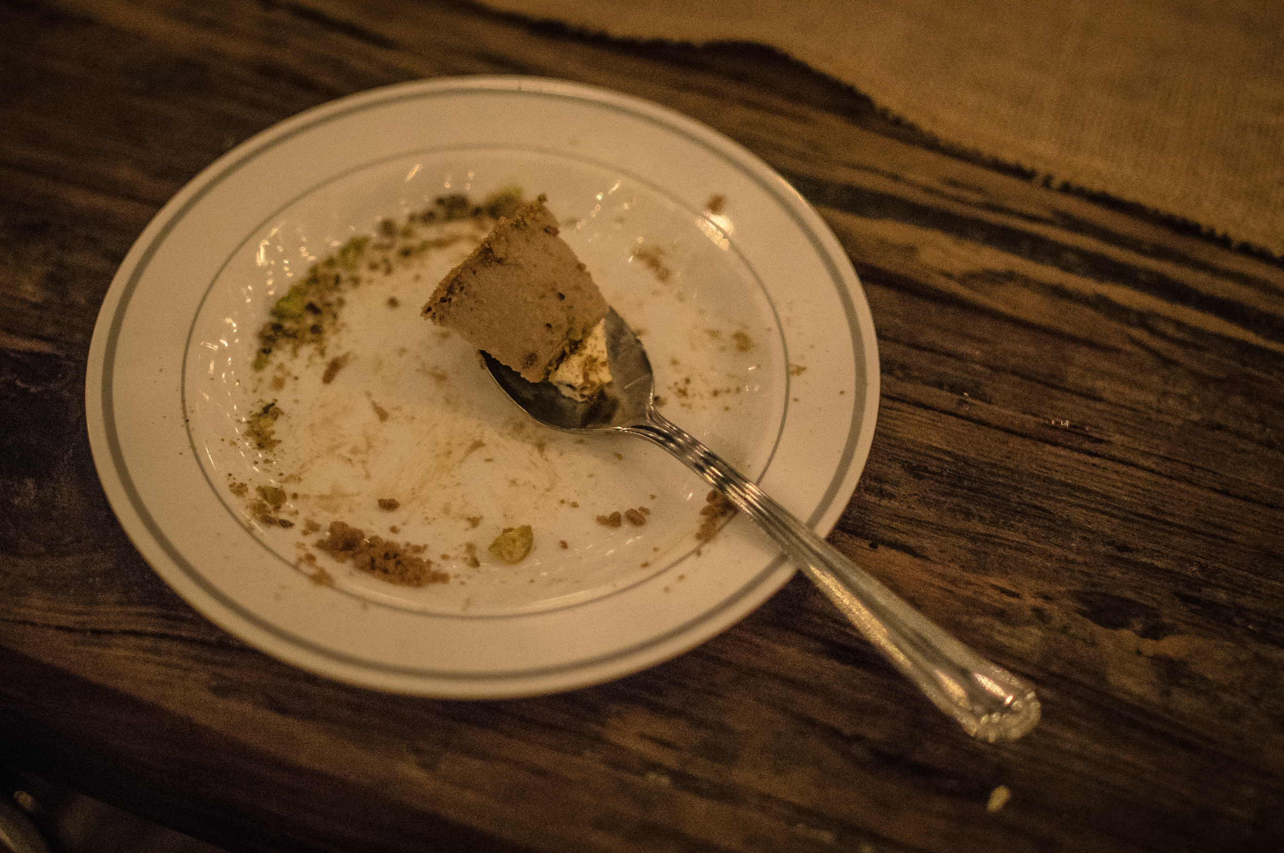 course4-5(end-of-meal)-(1).png