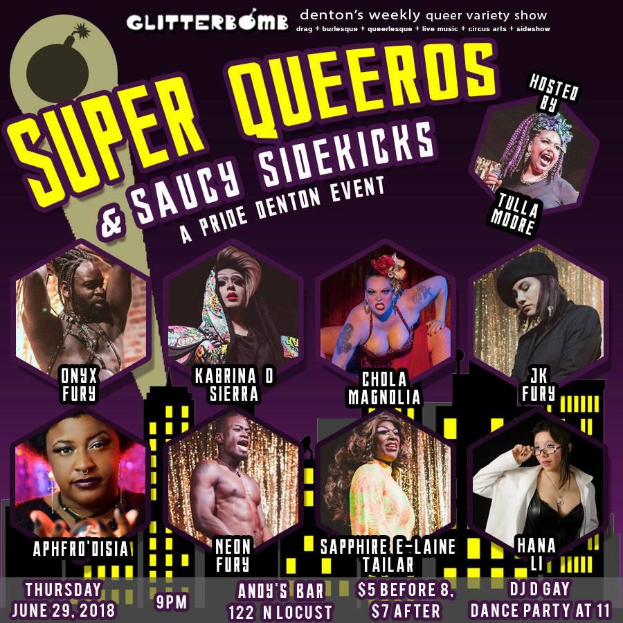 Glitterbomb Pride Week.jpg