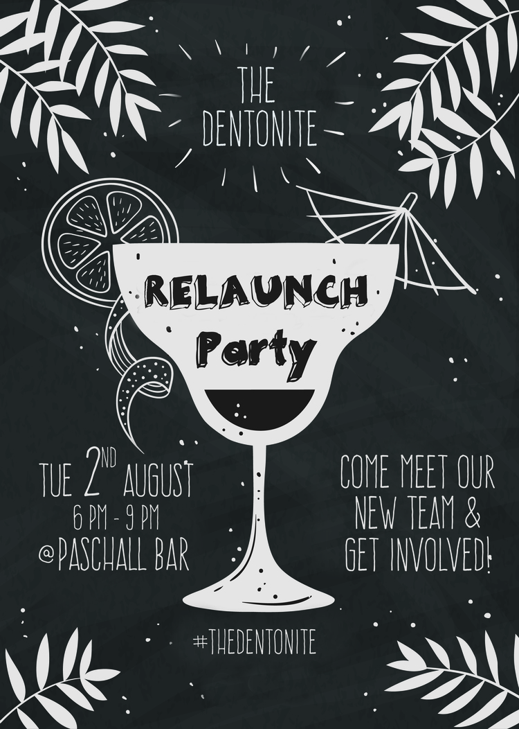 relaunchparty.jpeg