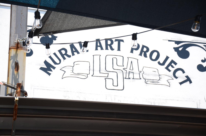 lsa mural art sign.jpg