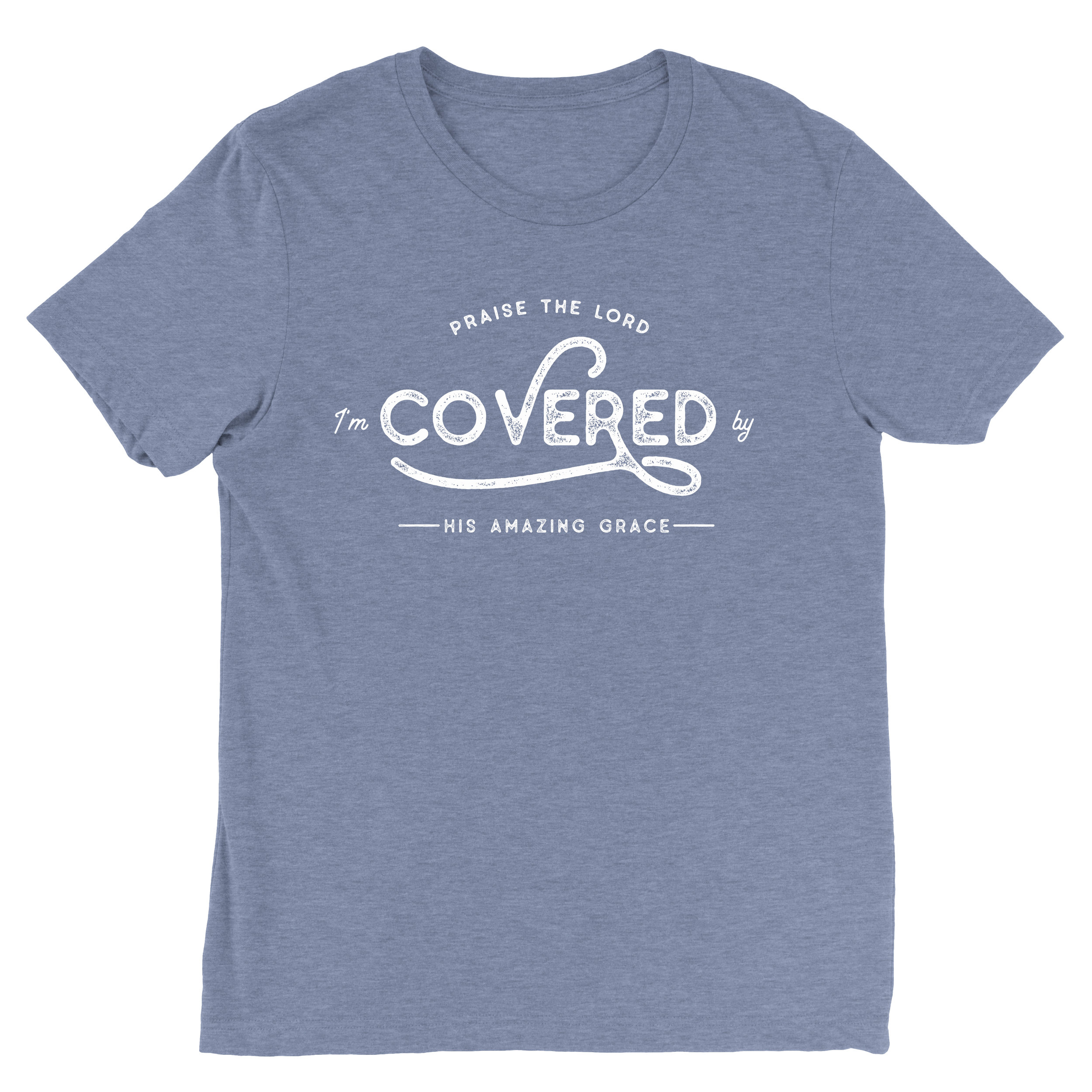 covered website tee.jpg