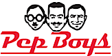 pep-boys_owler_20190102_023154_large.png