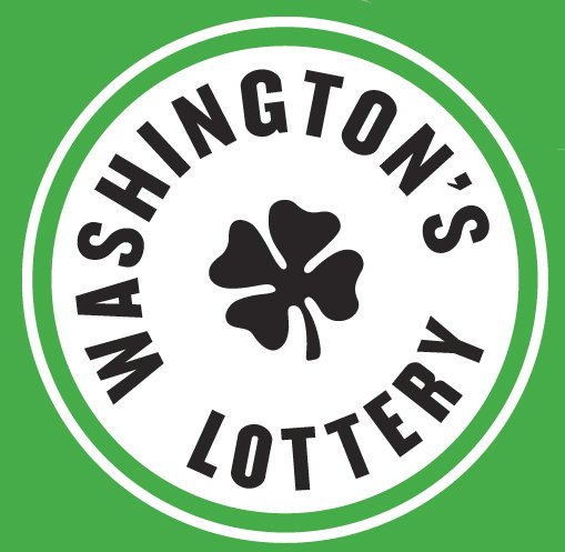 WashintonLotto11124626.jpg