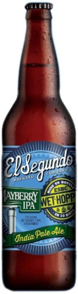 beer_376471.jpg