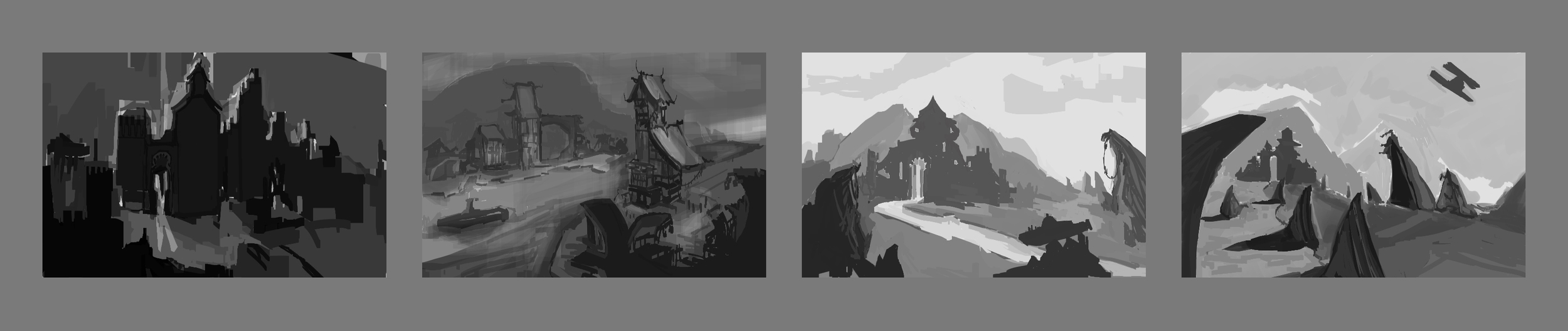 Thumbnails-Exterior-Final.jpg