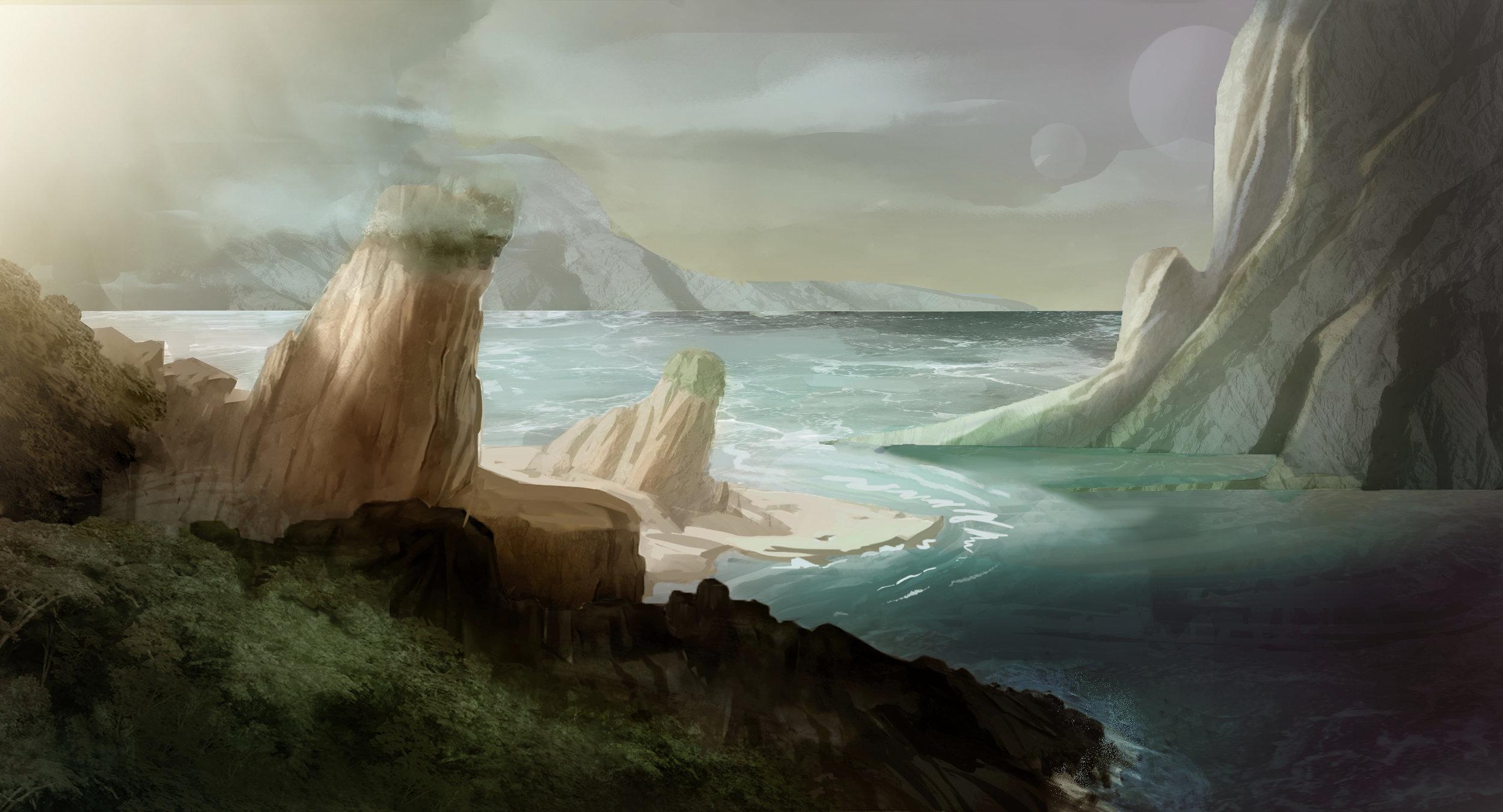 LandscapeAspectRatioColourFinalWEb.jpg