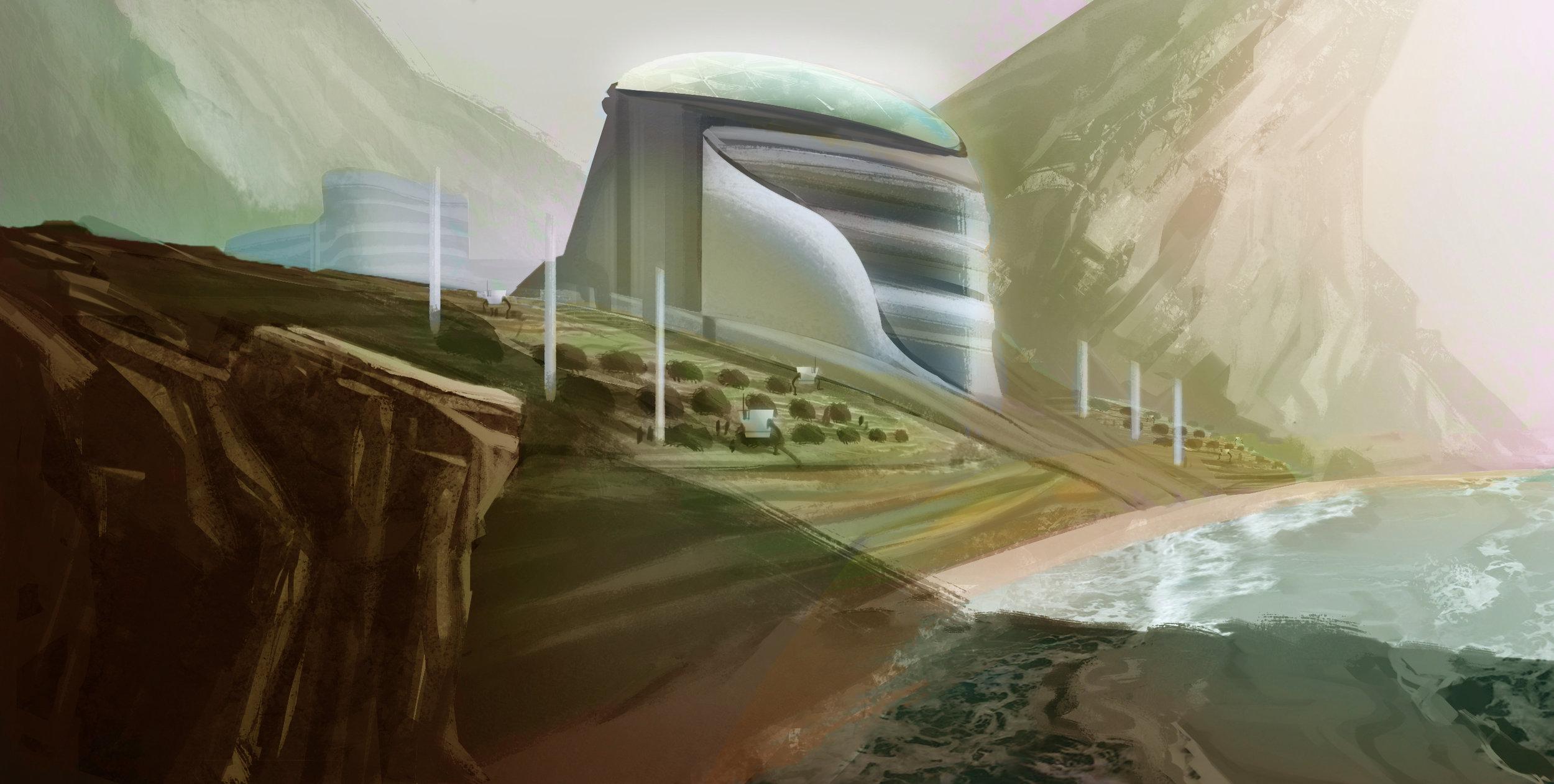 LandscapeEXTColourWEB.jpg