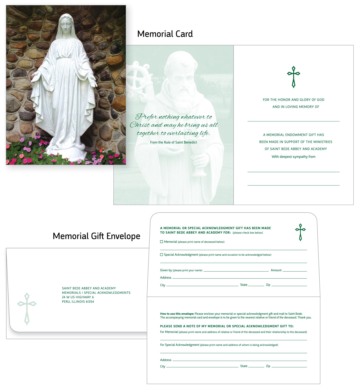 MemorialCard_graphic.jpg