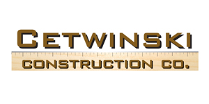 cetwinski construction.jpg