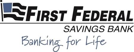 first federal bank.jpg