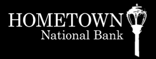 hometown national bank.png