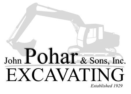 pohar excavating.jpg